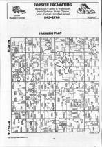 Map Image 021, Stearns County 1992